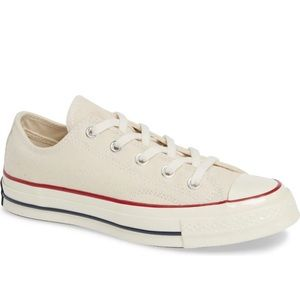 Converse all star chuck taylor chuck 79 sneakers 9